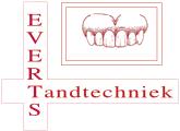 Everts Tandtechniek